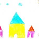 Dzień Dziecka 2014